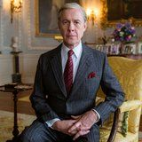 The Crown Only Scratches the Surface of Edward VIII's Nazi Connections