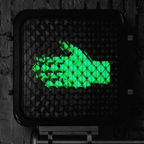 Premature Evaluation: The Raconteurs Help Us Stranger
