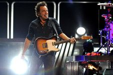 This Week in Billboard Chart History: In 2007, Bruce Springsteen Was Boss of the Billboard 200 With 'Magic'
