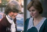 11 Times The Crown Nailed the Royal Family's Actual Hair and Makeup Looks