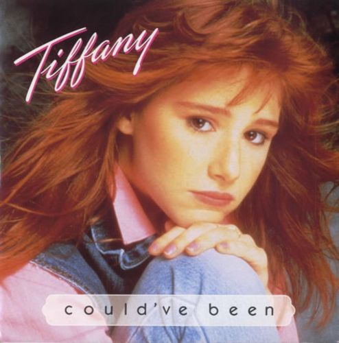 """The Number Ones: Tiffany's """"Could've Been"""""""