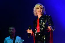 Feelings, Fans & Confessions: 5 Best Moments of Carly Rae Jepsen's L.A. Concert