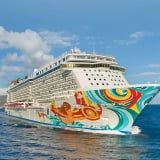 Teachers Can Score a Well-Deserved FREE Norwegian Cruise - Here's How