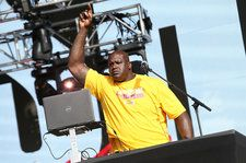 Shaq Throws Down Surprise Set at Lost Lands 2018: Watch