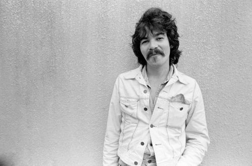 A Big Old Goofy World: 13 Essential John Prine Deep Cuts