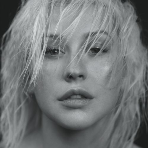 Christina Aguilera's New Album Is Pretty Good. Does Anyone Care?