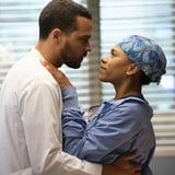 Forget the Fog - The Most Unclear Thing on Grey's Anatomy Is Jackson and Maggie Status