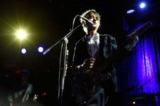 Pete Doherty Fined In Paris Over Double Set of Drug Arrests