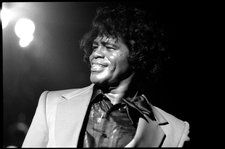 James Brown's Daughter Venisha Brown Dies at 53