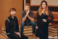 First Country: New Music From Lady Antebellum, Baylee Littrell, Avenue Beat & More