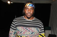 Pusha T Claims He Learned Information About Drake's Son Through Noah '40' Shebib