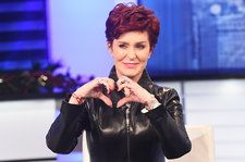 Sharon Osbourne Claps Back at AEG's Phil Anschutz: 'Stop Your Little Pissing Contest With Live Nation'