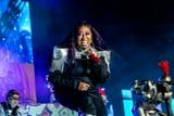 7 Music Videos That Prove It's About Damn Time Missy Elliott Gets the MTV Video Vanguard Award