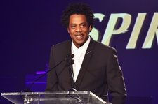 Jay-Z & Roc Nation Team Up With the NFL to Oversee Entertainment & Social Justice Activism