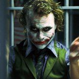 Why So Serious, You Ask? The Dark Knight Is Returning to Theaters for Its 10th Anniversary!