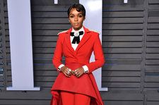 Janelle Monae Rejoices In Nonconformity on 'I Like That': Listen