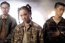 MFBTY Return with 'Dream Catcher' EP: Watch the Title Track's Music Video