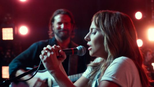 Beyond 'Shallow': A Look At The Oscar's Picks For Best Original Song