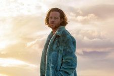 Ben Hazlewood Talks 'The Voice,' Fleetwood Mac & His New Video for 'Months and Miles'