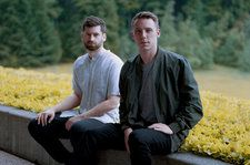 ODESZA Teases Long-Awaited, Official 'Loyal' Studio Release