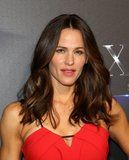 On a Scale From 1-10, Jennifer Garner's Hotness Factor Is Officially Off the Charts