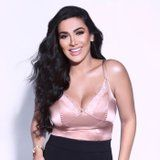 7 Secrets to the Ultimate Career Glow-Up, Straight From Huda Kattan