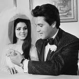 If You're Wondering How Elvis and Priscilla Presley Met, Their Story Is Pretty Shocking