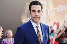 Sacha Baron Cohen's 'Who Is America?': All the Details About the Showtime Comedy