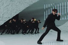 Seventeen Faces 'Fear' in Sophisticated New Video: Watch