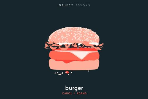 'Burger' Speaks Volumes About American Consumption