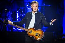 Paul McCartney to Write 'It's a Wonderful Life' Stage Musical