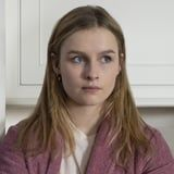 "The Society's Olivia DeJonge on Elle's Tragic Arc: ""She's Bursting at the Seams to Be Somebody"""