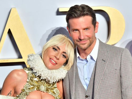 In Case You're Wondering What Song Lady Gaga and Bradley Cooper Would Perform at the Oscars