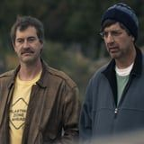Ray Romano and Mark Duplass Go on a Life-Ending Road Trip in Netflix's Paddleton