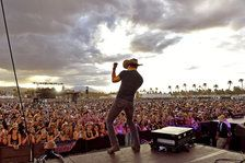 With Coachella In the Rear View Mirror, Stacy Vee and Goldenvoice Prep for Stagecoach