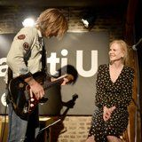 Keith Urban Convinced Nicole Kidman to Join Him on Stage For a Duet, and It Was Pure Magic
