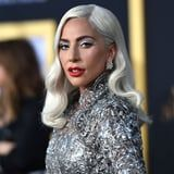 "Lady Gaga Speaks Out After Dog Walker Shooting and Dog Theft: ""My Heart Is Sick"""