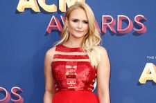 Miranda Lambert Blasts Country Radio Sexism: 'I Had to Sing With Someone With a Penis to Get a No. 1'