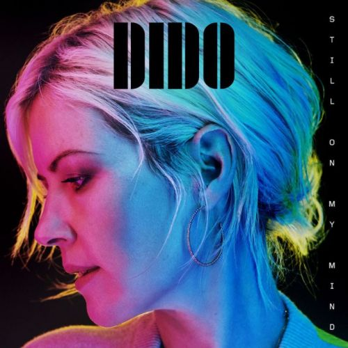 Dido drops first album in five years, Still On My Mind: Stream