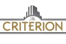 Knitting Factory Signs Criterion in OKC and New Virginia Beach Nightclub