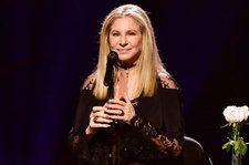 Barbra Streisand & Gisele Bundchen to Be Honored at 2019 Hollywood for Science Gala