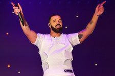 Drake Ties The Beatles for the Second-Most Billboard Hot 100 Top 10s