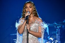 Beyonce Shares Photos With Kelly Rowland, JAY-Z & More From City of Hope Gala