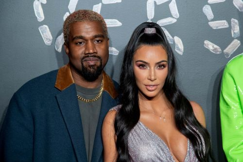 Kanye West's Birthday Gift For Kim Kardashian Was Thoughtful and Incredibly Generous
