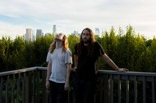 Asher Roth & Producer Oren Yoel on Their New Pop Group Tofer Dolan & If They Plan to Return to Hip-Hop