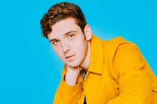 Pop Shop Podcast: Lauv on the Slow Climb of the 'Fastest' Song He's Written, Plus BBMA Highlights With J.Lo, Dua Lipa & More