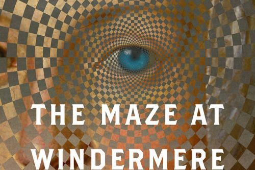 'The Maze at Windermere's Five Interweaving Stories of Love Fighting Social Boundaries