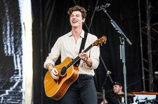 Shawn Mendes Drops Kings of Leon 'Use Somebody' Cover & Acoustic 'Lost in Japan' Spotify Singles: Listen