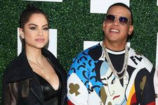Natti Natasha, Daddy Yankee & David Guetta Tease New Song Called 'Instagram'