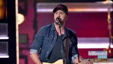 Luke Bryan, Carrie Underwood & More to Perform at 2019 CMA Fest
